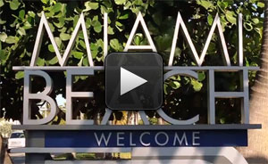South Beach Languages Video Introduction