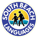 South Beach Languages