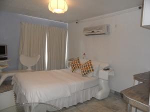 hotel.pic2
