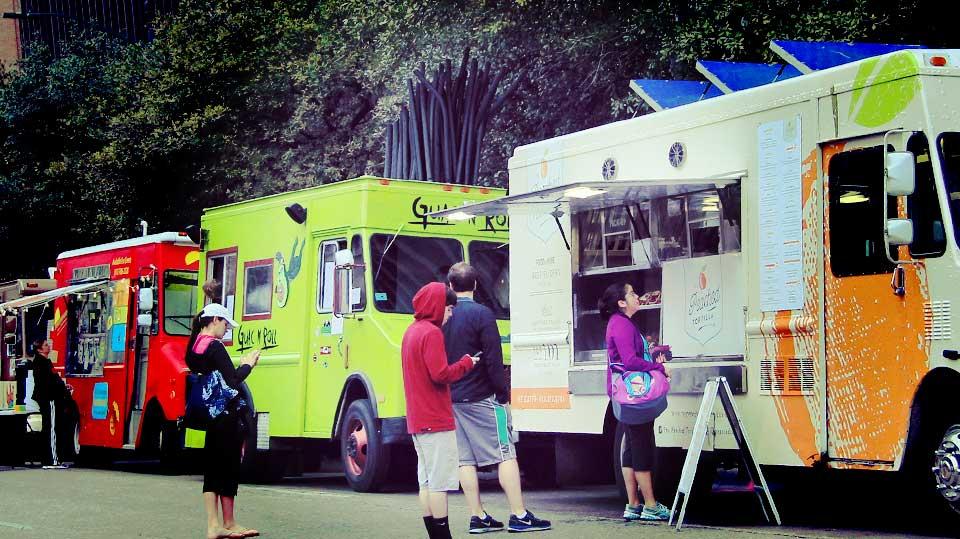 hollywood-food-trucks
