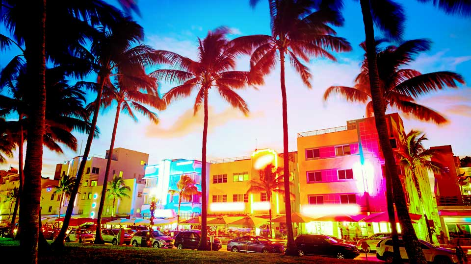 miami-beach-restaurants
