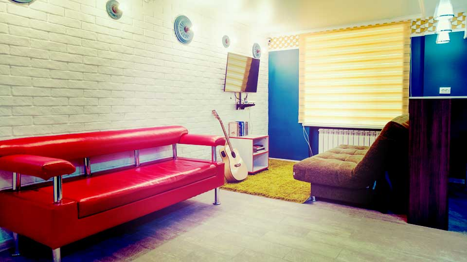 miami-hostel
