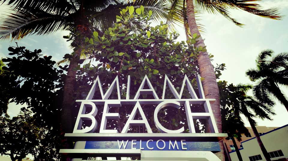 miami-welcome