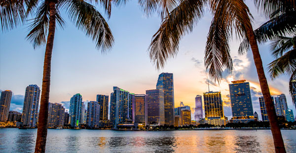 English Classes In Miami Beach Florida