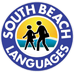 South Beach Languages Logo