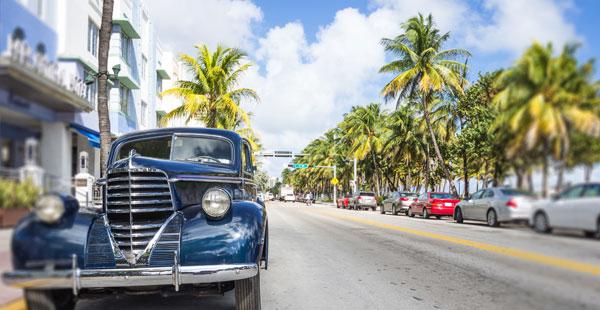 south-beach-street