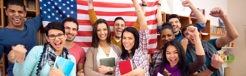 Mudança de Status - Estudantes
