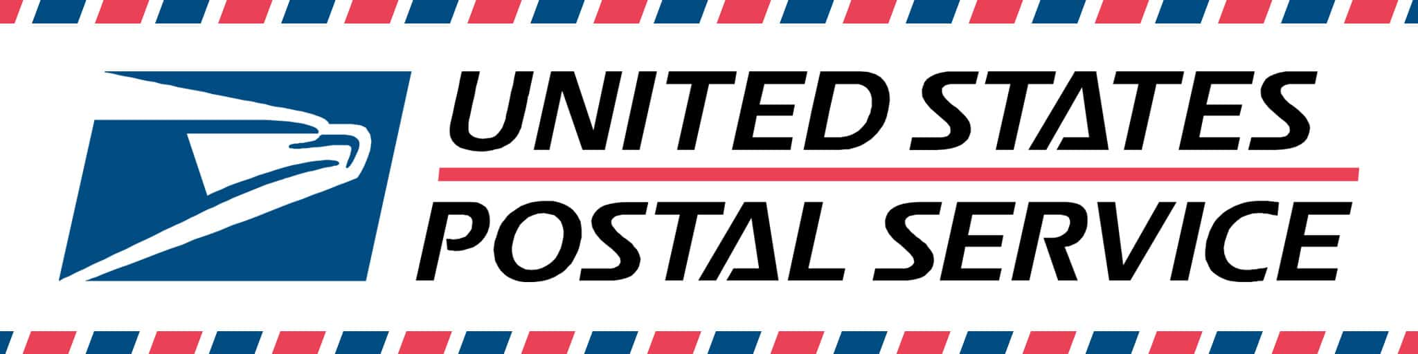 USPS - Enviando Documentos