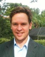 Greg Degnan